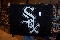 "Chicago White Sox All-Star Mat 34""x45"""