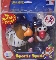 New York Yankees Collectible Mr. Potato Head