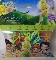 Disney Fairies Logo Silly Bandz Pack (20)