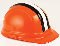 Cleveland Browns Hard Hat
