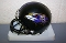 Baltimore Ravens Replica Mini Helmet Riddell