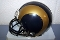St. Louis Rams Replica Mini Helmet Riddell