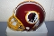 Washington Redskins Replica Mini Helmet Riddell