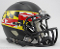 Maryland Terrapins Replica Speed Mini Helmet Riddell
