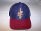 Cleveland Cavaliers Adult Hat Baseball Cap - #1