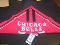 Chicago Bulls NBA Fandana Bandana Hair Wear Headhand