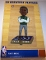 Robert Parish Boston Celtics Legends Bobblehead