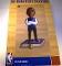 Willis Reed New York Knicks Legends Bobblehead