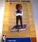 Oscar Robertson Milwaukee Bucks Legends Bobblehead