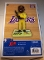 Shaquille O'Neal LA Lakers Legends Bobblehead