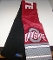 Ohio State Buckeyes Team Jersey Scarf