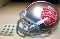 Ohio State Buckeyes Speed Mini Helmet Schutt National Champions