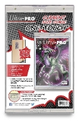One Touch Current Comic Book Magnetic Holder Ultra Pro