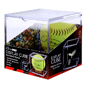 Softball Holder Square Ultra Pro Brand