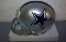 Dallas Cowboys Replica Mini Helmet Riddell