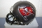 Tampa Bay Buccaneers Replica Mini Helmet Riddell