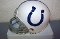 Indianapolis Colts Replica Mini Helmet Riddell