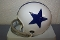 Dallas Cowboys (60-63) Throwback Mini Helmet Riddell