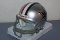 Dallas Cowboys (76) Throwback Mini Helmet Riddell