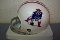 New England Patriots (65-81) Throwback Mini Helmet Riddell