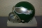 Philadelphia Eagles (74-95) Throwback Mini Helmet Riddell