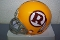 Washington Redskins (70-71) Throwback Mini Helmet Riddell