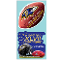 Baltimore Ravens Super Bowl 47 XLVII Champiions Decal 2 pack