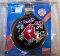 "Boston Red Sox  2 5/8"" Traditional Bulb Ornament"