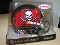 Tampa Bay Buccaneers Speed Replica Mini Helmet Riddell