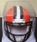 Cleveland Browns Speed Replica Mini Helmet Riddell