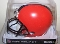 Cleveland Browns Replica Mini Helmet Riddell