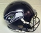Seattle Seahawks NFL Full Size Helmet Replica Riddell Speed