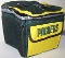Green Bay Packers Insulated Bungie 12 Pack Cooler