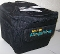 Miami Dolphins Insulated Bungie 12 Pack Cooler