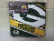 Green Bay Packers Insulated Lunch Bag 12 Pack Cooler