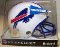 Buffalo Bills (76-83) Throwback Mini Helmet Riddell