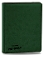Green Premium Pro-Binder Album 9 Pocket Side Load Ultra Pro (1)
