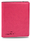 Pink Premium Pro-Binder Album 9 Pocket Side Load Ultra Pro (1)