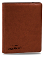 Brown Premium Pro-Binder Album 9 Pocket Side Load Ultra Pro (1)