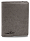 Gray Premium Pro-Binder Album 9 Pocket Side Load Ultra Pro (1)