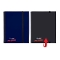 Pro-Binder Album 4 Pocket Blue/Black Ultra Pro (1)