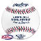 2019 All Star Game Official Major League Baseball Rawlings (1)