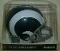 Los Angeles Rams 65-72 Replica Throwback Mini Helmet