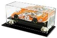Die Cast Display Cases